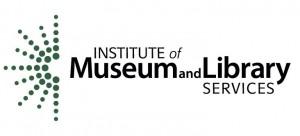 IMLS_Logo_color