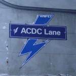 ACDC_Lane