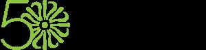neh_50_logo_2color (1)